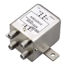 File:Sma-relay3.PNG