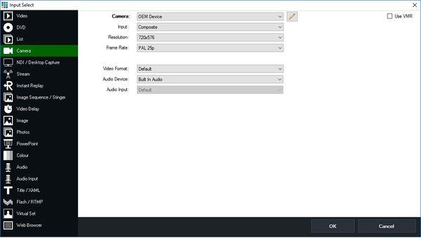 Usbtv007 Driver Windows Xp