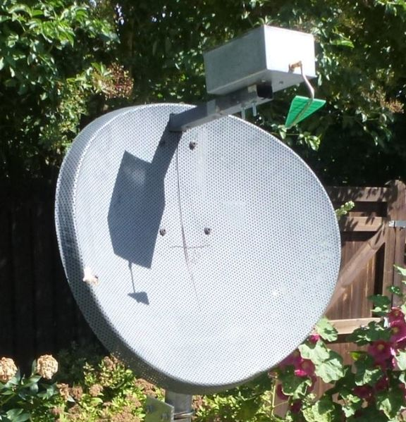 File:56 dish feed.JPG