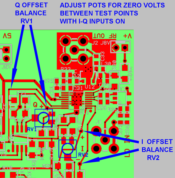 File:V21 OFFSET BALANCE TEST POINTS.png
