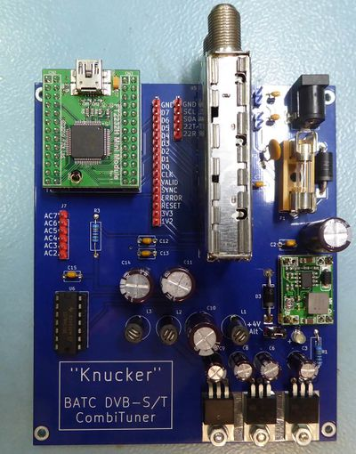 Knucker assembled V1 PCB.jpg