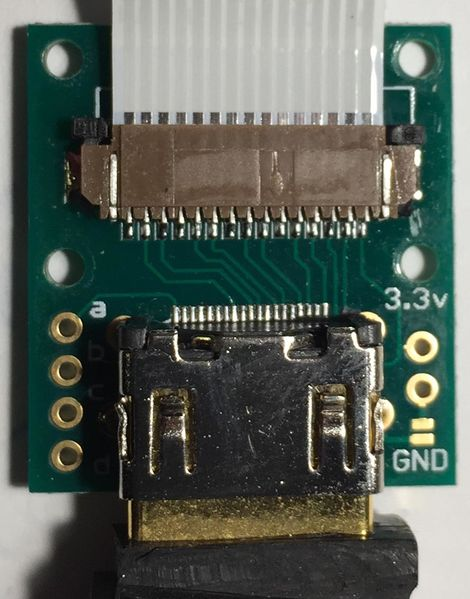 File:HDMI Stage 0.jpg